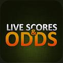 Live Scores & Odds