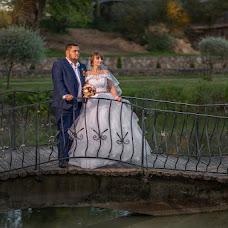 Wedding photographer Igor Shushkevich (Vfoto). Photo of 08.08.2018