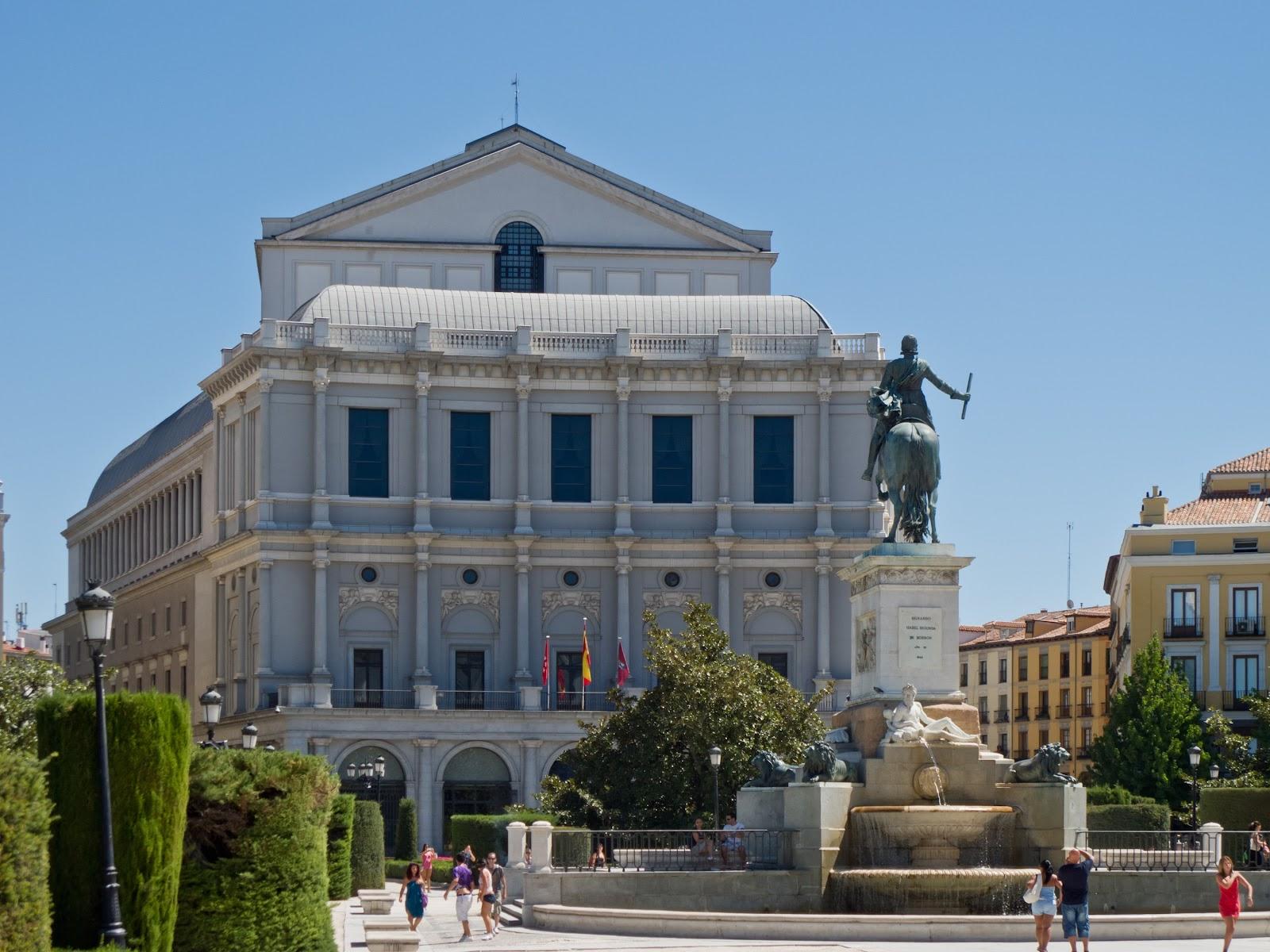 teatro-real-rehabilitacion-edificios-historicos