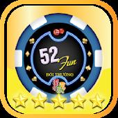 Download Sam loc doi thuong 52Fun APK for Android Kitkat