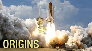 Origins thumbnail