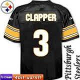Loretta Clapper