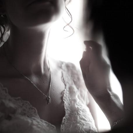 Wedding photographer Herman Van daal (HermanvanDaal). Photo of 04.09.2017