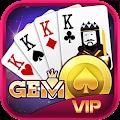 GameVip Game danh bai doi thuong doi the online