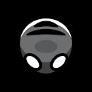 EscapeToSpider file APK Free for PC, smart TV Download