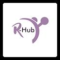 Reminder Hub icon