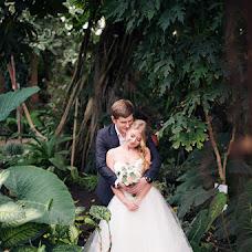 Wedding photographer Furka Ischuk-Palceva (Furka). Photo of 03.06.2015