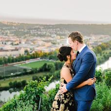 Wedding photographer Georgij Shugol (Shugol). Photo of 28.09.2016