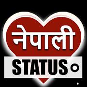 Nepali Status, Quotes, Shayari, Jokes, SMS 2018