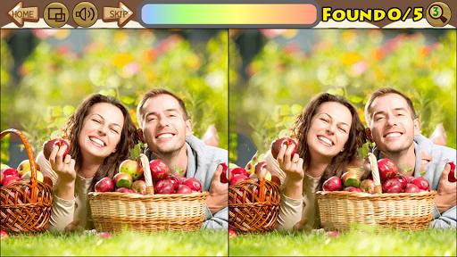 玩益智App|間違い探し 82免費|APP試玩