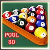 Download Full 8 Ball Pool Expert 1.0 APK