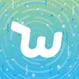Wish - Shopping Made Fun apk