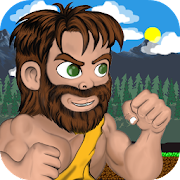 Download Game Caveman Survival