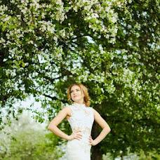 Wedding photographer Yuliya Gorshkova (JuliaGorshkova). Photo of 09.09.2016