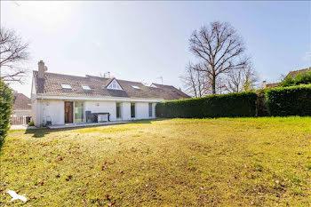 maison à Verneuil-sur-Seine (78)