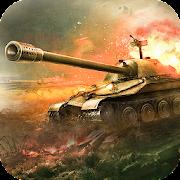 Game Tanks World War 2018 APK for Windows Phone