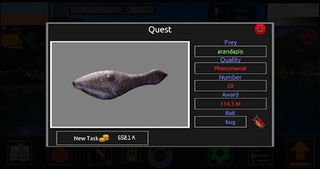 Fishing PRO 1.14 screenshot 845434