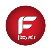 Flexy Voiz