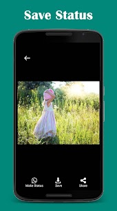 Status download Video Image App Download For Android and iPhone 2