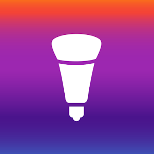 Hue Essentials Philips Hue TRDFRI 1.11.1 by Hue Essentials logo