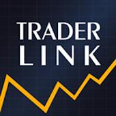Traderlink Chart
