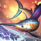 Fishing Championship icon