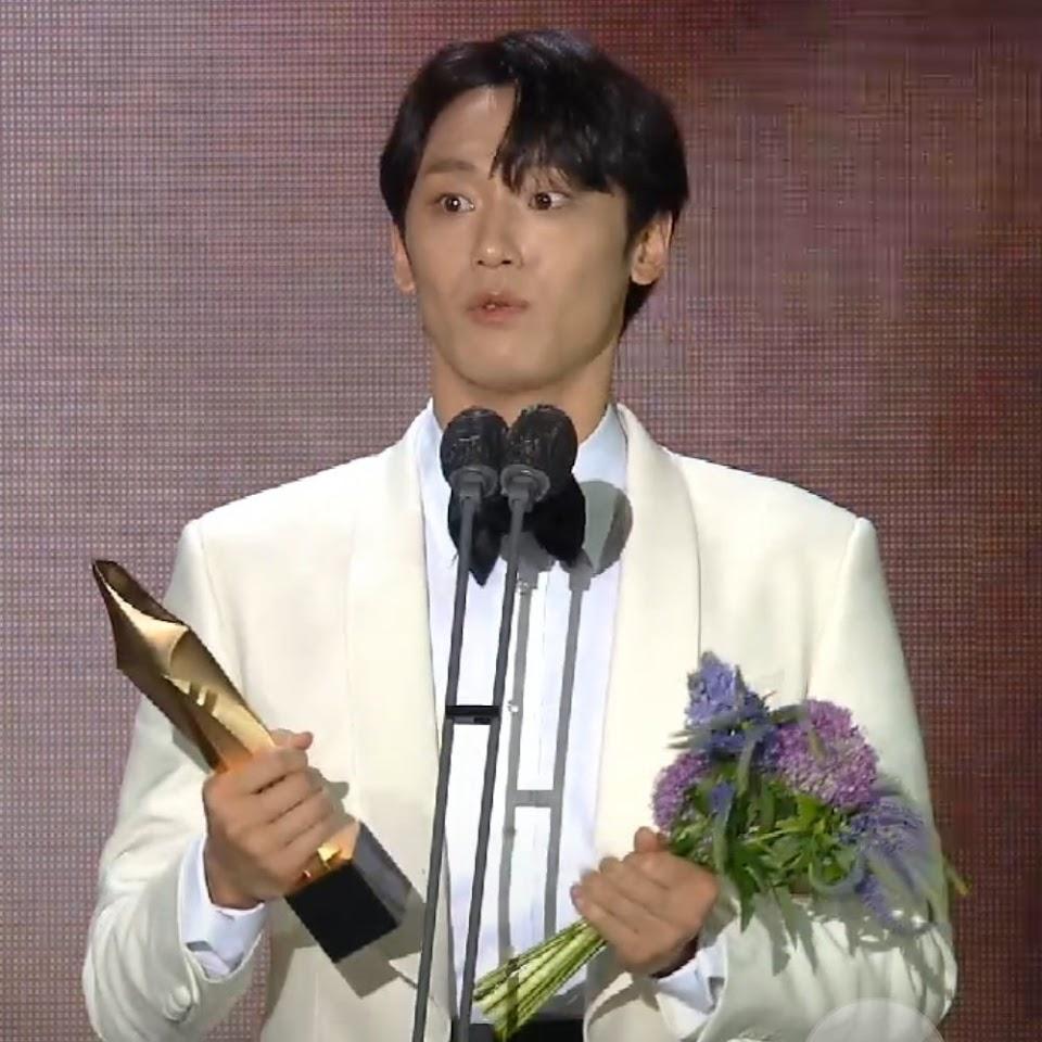 baeksang awards1