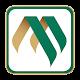 MCUB Mobile Banking apk