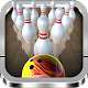 Heroes of Bowling Pro v1.0