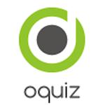 oQuiz icon