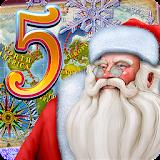 Christmas Wonderland 5 Apk Download Free for PC, smart TV