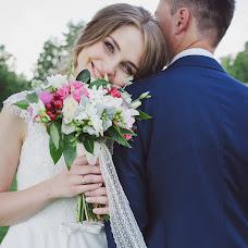 Wedding photographer Anton Sorochak (soranto). Photo of 12.06.2016