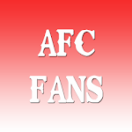 fanSpot - Arsenal News Edition Icon