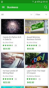 Download Smart School for Windows Phone apk screenshot 8