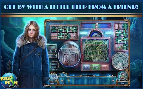 Mystery: Winterpoint (Full) v1.0.0