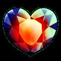 Jewel Avalanche Match icon