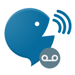 YouVOXX Social Voicemail