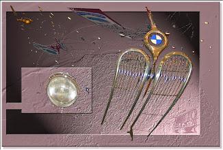 Photo: 2003 12 07 - R 03 12 01 020 w - D 036 - am Grill