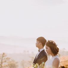 Wedding photographer Duc anh Vu (DucAnhVu). Photo of 05.08.2018