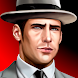 Mafia World - Gangster Game - Androidアプリ