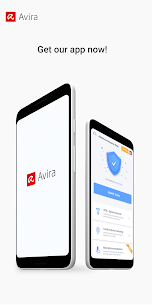 Avira Antivirus Security 2020 – 2.8.3 Mod Apk Download 6