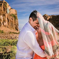 Fotógrafo de bodas Lised Marquez (lisedmarquez). Foto del 23.11.2016