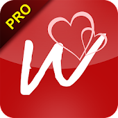 WaytoWed - Matrimonial Website