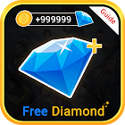 Guide and Free Diamonds for Free Game 2020