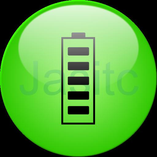 Decode 18650 Battery Date