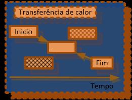 imagem08a