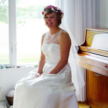 Wedding photographer Alexis Delve (redteaphotograp). Photo of 01.09.2015
