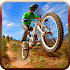 BMX Boy Bike Stunt Rider Game 1.0.6