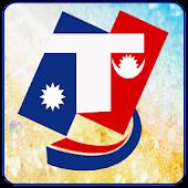 Taja Nepal