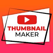 Thumbnail Maker - Create Banners && Channel Art